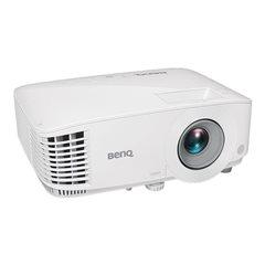 Benq MH550 Proyector DLP FullHD 3D 1080p 3500 Lumenes 2xHDMI (Outlet)