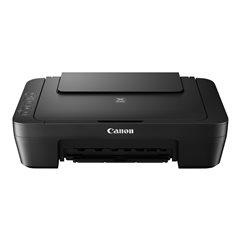 Canon Pixma MG2550S - Multifuncion Tinta