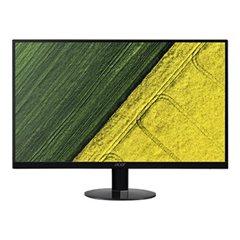 Acer SA220QA Monitor IPS 21.5'' FullHD HDMI VGA (Outlet)