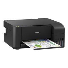 Epson EcoTank L3110 Multifuncion Tinta Duplex USB