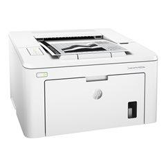 HP LaserJet Pro M203DW Duplex Wifi Impresora Laser Monocromo