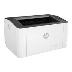 HP Laser 107a Impresora Laser Monocromo USB