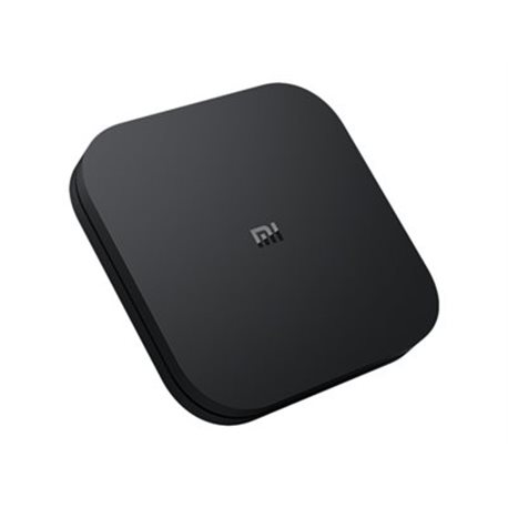 Android TV Xiaomi Mi TV Box S 8GB/ 4K