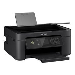 Epson Expression Home XP-4100 Multifuncion Tinta Wifi