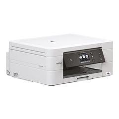 Brother MFC-J895DW Multifuncion Tinta Wifi Duplex Fax