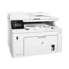 HP LaserJet Pro MFP M227fdw Multifuncion B/N Wifi