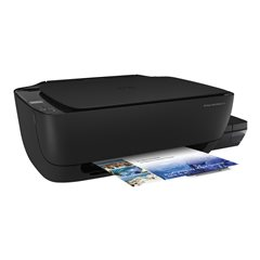HP Smart Tank Plus 455 Multifuncion Color Wifi