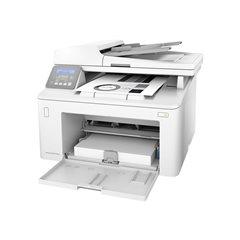 HP LaserJet Pro MFP M148FDW Multifuncion Laser Monocromo Wifi Duplex Fax (Outlet 2)