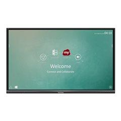 ViewSonic IFP5550 Pantalla Interactiva Tactil ViewBoard 55'' 4K Ultra HD (Outlet 2)
