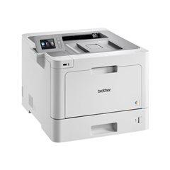 Brother HL-L9310CDW Impresora Laser Color Wifi Duplex