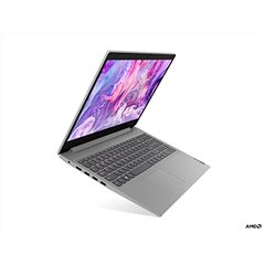 Lenovo Ideapad 3 AMD 3020E 4GB 128GB SSD 15.6'' W10 Home