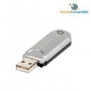 Adaptador Bluetooth 200 Mts Conceptronic