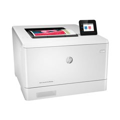 HP Laserjet Pro M454DW Impresora Laser Color Wifi Duplex