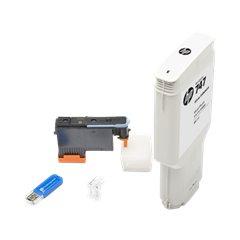 HP Gloss Enhancer Potenciador Brillo