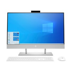 HP AIO One 27-dp0065ns AMD Ryzen 5 27'' 512GB SSD 16GB W10 Home