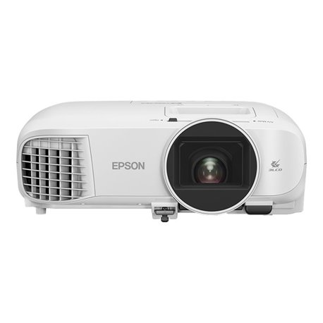 Epson EH-TW5400 FullHD 1080p 3LCD 2500 Lumens (Outlet)