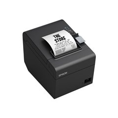 Epson TM-T20III Ethernet Impresora Tickets