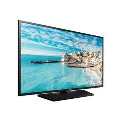 TV Samsung 40'' FullHD Hotel TV Television