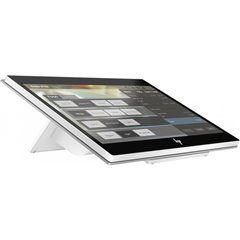 TPV HP Engage One Prime 14'' 2GB 16GB SSD Wifi Bluetooth Blanco Android + Impresora Tickets