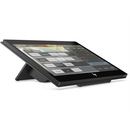 TPV HP Engage One Prime 14'' 2GB 16GB SSD Wifi Bluetooth Negro Android + Impresora Tickets