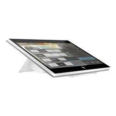 TPV HP Engage One Prime 14'' 2GB 16GB SSD Wifi Bluetooth Blanco Android + Impresora + Camara + Pantalla Cliente