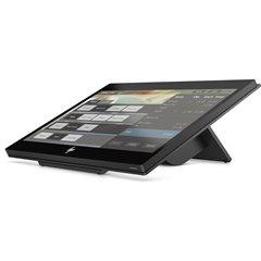 TPV HP Engage One Prime 14'' 2GB 16GB SSD Wifi Bluetooth Negro Android + Impresora + Camara + Pantalla Cliente