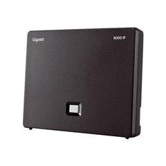 Gigaset N300IP Estacion Base IP Hibrida VoIP y Analogica