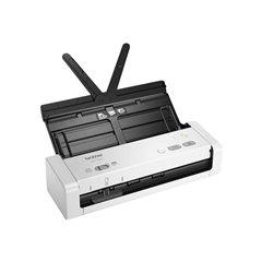 Brother ADS-1200 Escaner Documental Portatil USB (Outlet)