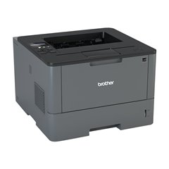 Brother HL-L5200DW Impresora Laser B/N Wifi Duplex
