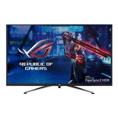 ASUS ROG Strix XG438Q Monitor Led Ultra HD 4K 43'' 4ms Multimedia 120Hz (Outlet)