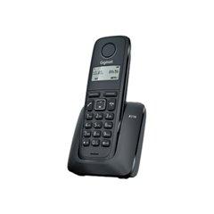 Gigaset A116 Negro Telefono Inalambrico DECT (Outlet)
