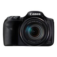 Canon PowerShot SX540 HS Wifi Camara Compacta Negro (Outlet)