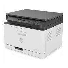 HP Laserjet Color MFP 178nw Multifuncion Laser Color Wifi
