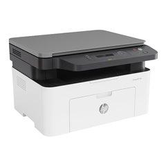 HP Laser MFP 135a Multifuncion Laser B/N