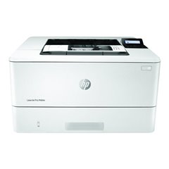 HP LaserJet Pro M404N Impresora Laser