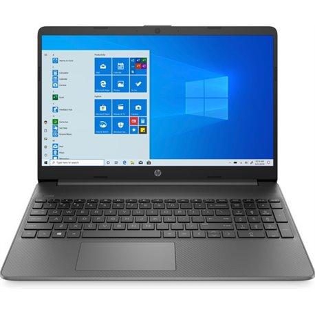 HP 15S-EQ1003NS Athlon-3050U 8GB 256GB SSD 15.6'' LED W10 Home