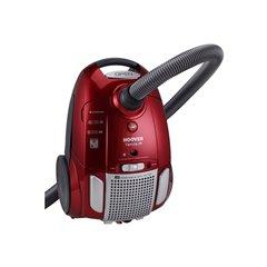 Hoover TE-75 Telios Plus 700W Aspirador Trineo (Outlet)