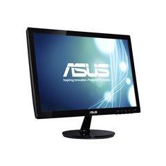 Asus VS197DE Monitor LED 18.5'' VGA (Outlet)