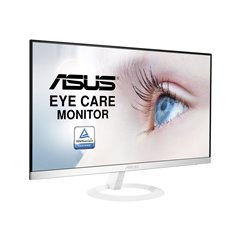Asus VZ279HE-W Monitor LED 27'' Full HD 1080p 5ms 2xHDMI VGA Blanco Slim (Outlet)