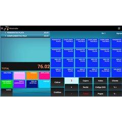 Software Tienda Serie 5 Android Premium