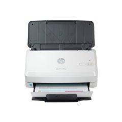 HP Scanjet Pro 2000 S2 Duplex USB Escaner Documental