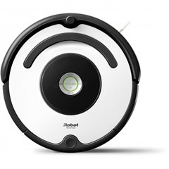 iRobot Roomba 675 Wifi Aspiradora