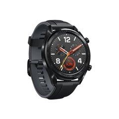 Huawei Watch GT 46mm GPS Bluetooth Smartwatch (Outlet 2)