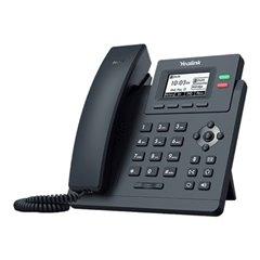Yealink SIP-T31P 2xSIP POE 2.3'' Telefono IP