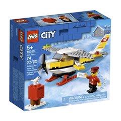 Lego City - Avion del Correo - 60250