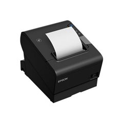 Epson TM-T88VI Impresora Tickets Termica USB Ethernet Serial NFC (Conectividad Movil)
