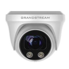 Grandstream GSC3620 FullHD 2.8mm - 12mm Varifocal IR SIP POE IP67