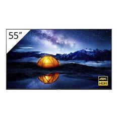 Sony Pro 55'' FW-55BZ40H Bravia 4K Ultra HD Wifi (Outlet)