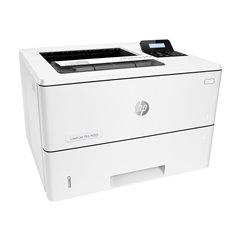 HP Laserjet Pro M501DN - Impresora Laser B/N Duplex