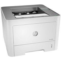 HP Laserjet M408DN - Impresora Laser B/N Duplex LAN